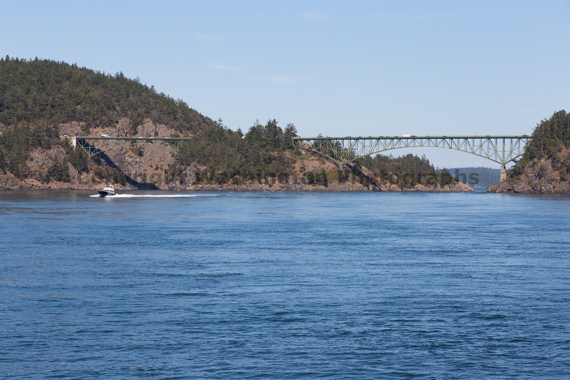 Deception Pass 11