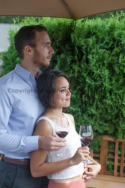 Wine Tasting - Woodinville 124
