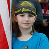 2014 June Honor Flight : Thank you for such a great event!