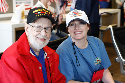 2015 May Honor Flight Outbound (39 of 56)