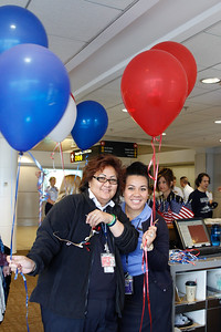 2015 May Honor Flight Outbound (43 of 56)