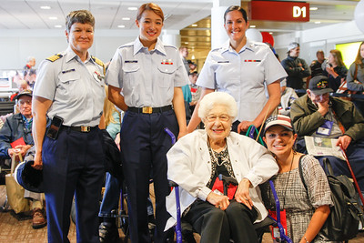 2015 May Honor Flight Outbound (29 of 56)