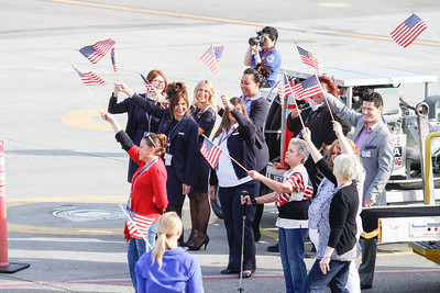 2015 May Honor Flight Outbound (51 of 56)