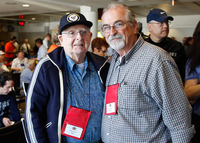 2015 May Honor Flight Outbound (30 of 56)