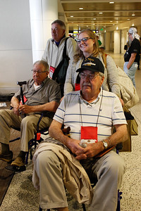 2015 May Honor Flight Outbound (33 of 56)