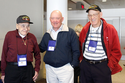 2015 May Honor Flight Outbound (36 of 56)