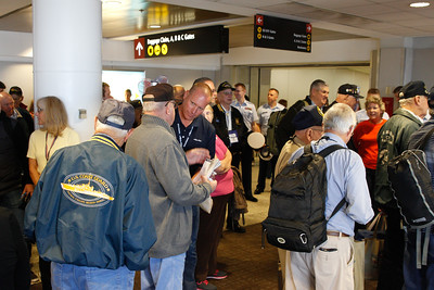 2015 May Honor Flight Outbound (42 of 56)