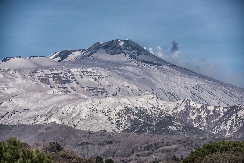 145-Mt Etna