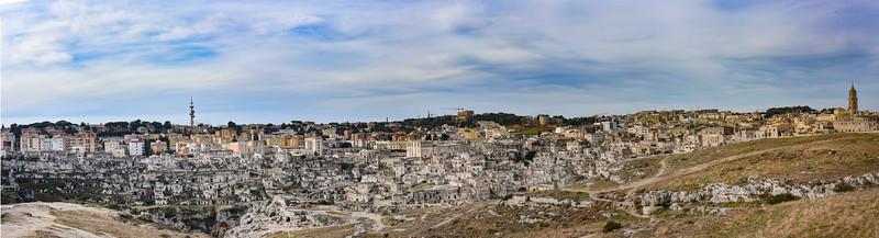 111-Matera-Panorama