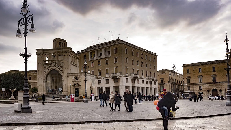 044-1-29-2017_Lecce-Time_Lapse-10SEC_24_HQ+