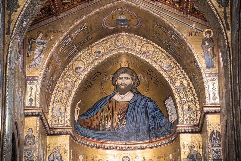 340-MosaicDetail_Jesus_0526
