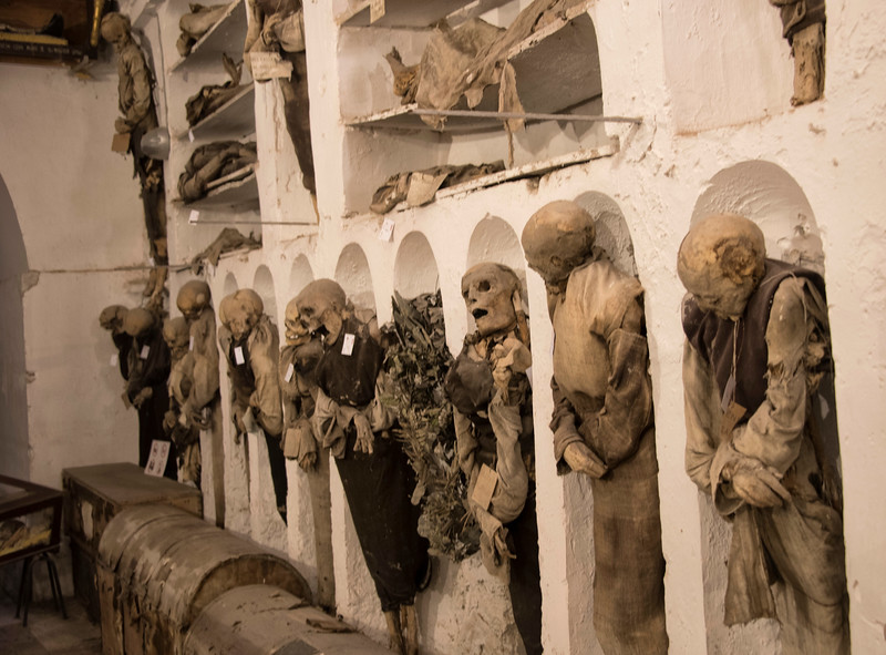 351-Capuchin_Catacombs_0593