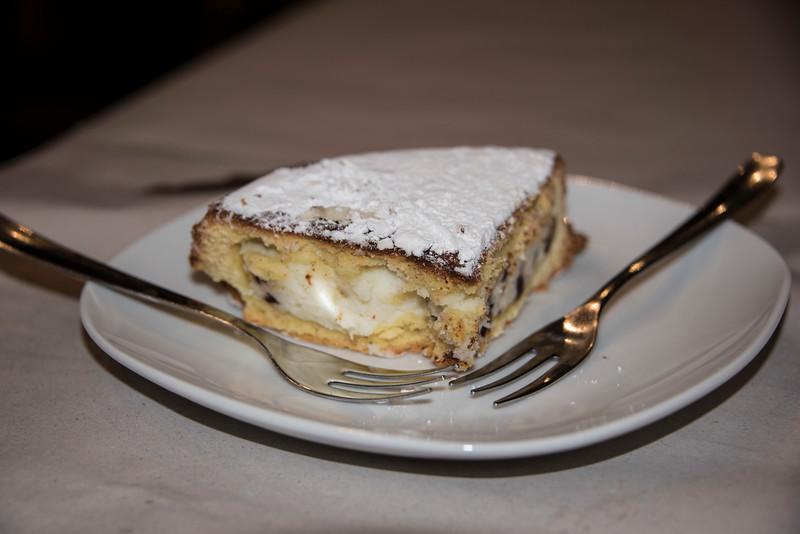 325-Sicilian_Cassata-Cake_Slice