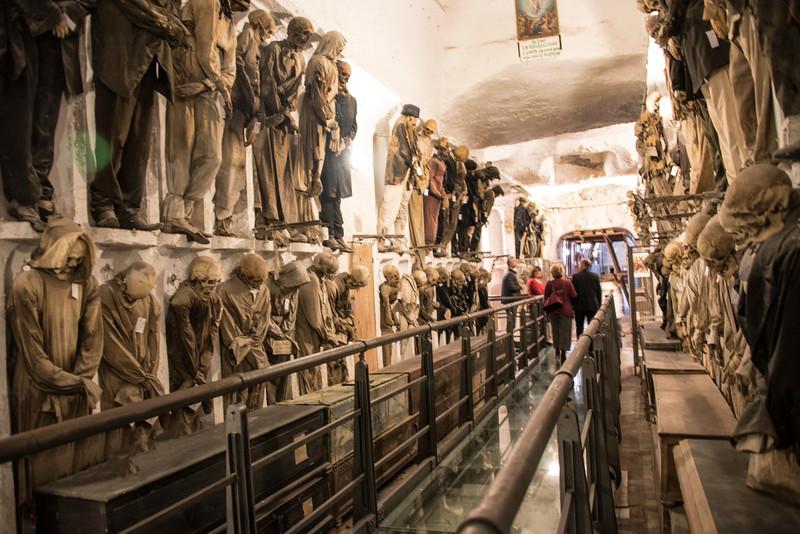 348-Capuchin_Catacombs_1-Palermo