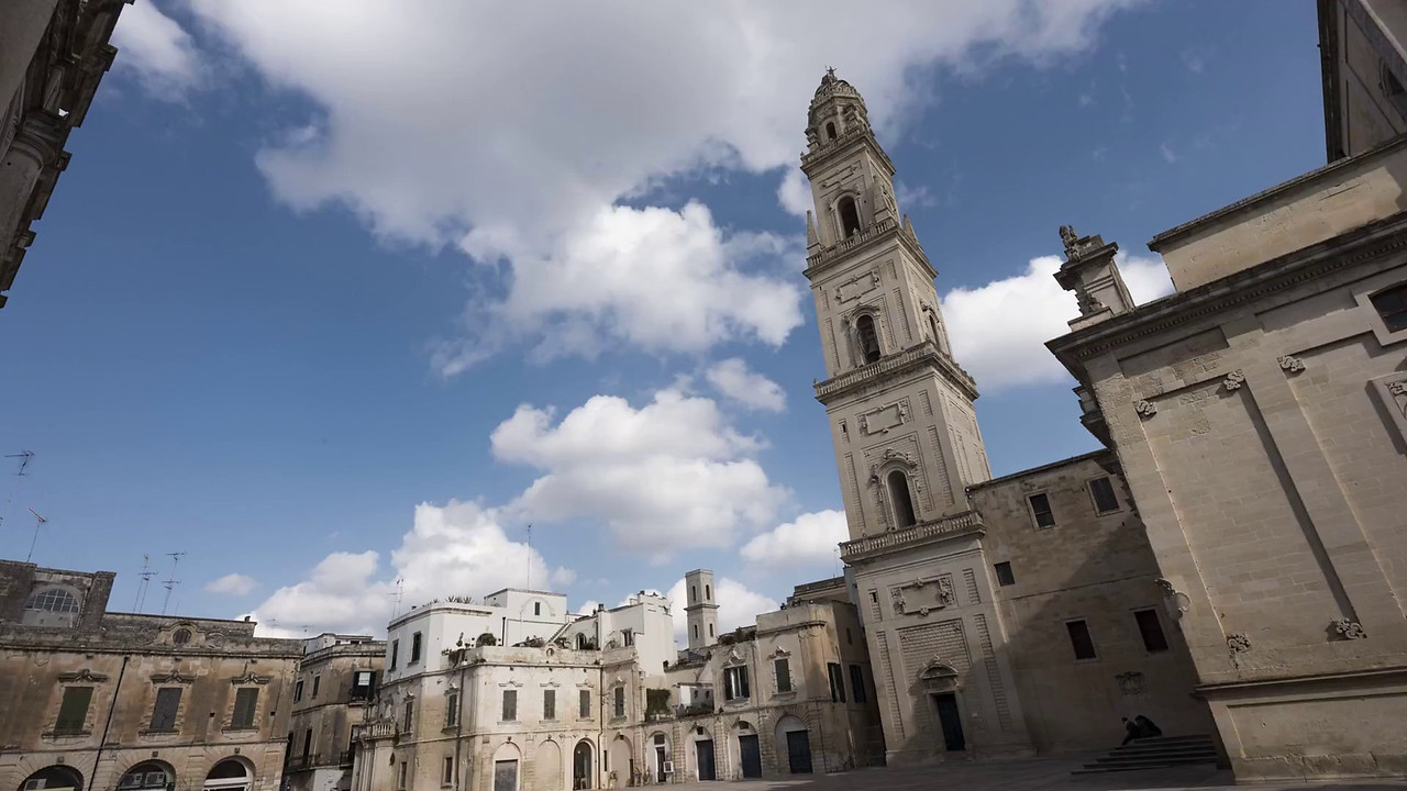 074-8 Seconds-1-31-2017_Duomo_Time_Lapse_9sec_1080p_24_HQ+_2xFast
