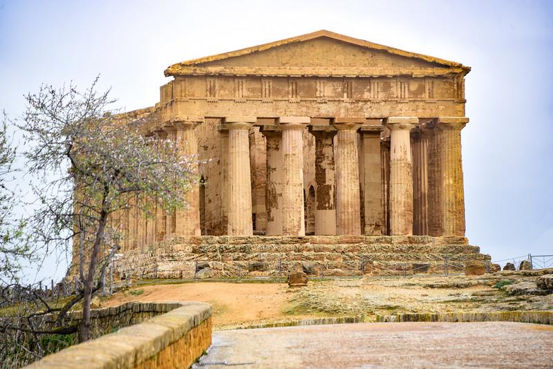 269-Agrigento-TempleConcordia_440BC