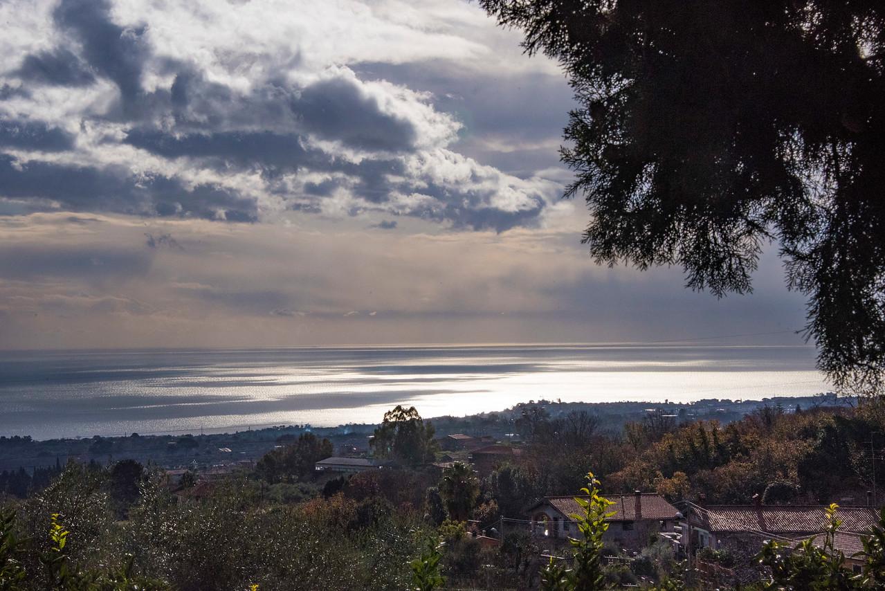 201-IonianSeaView_from_Monaci