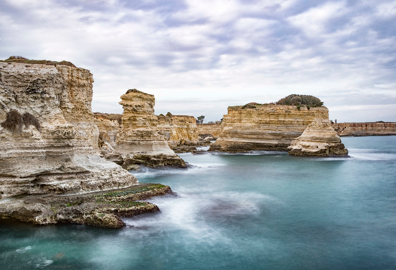070-SantAndreaStacks-Otranto-Salento
