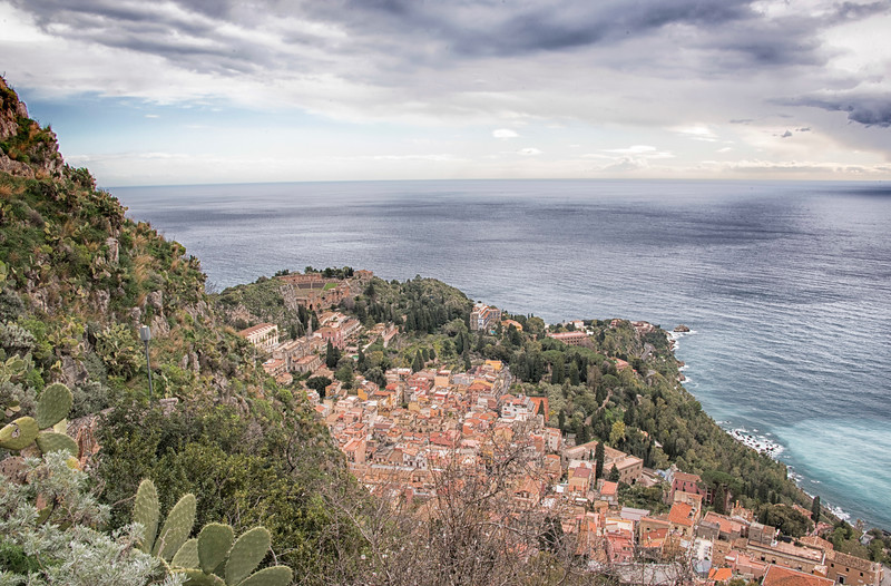 211-Taormina_from Castelmola_1562