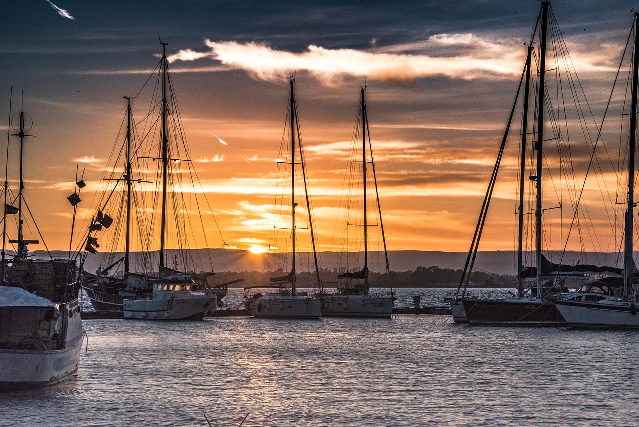 198-Sunset-Harbor-Ortigia_1491