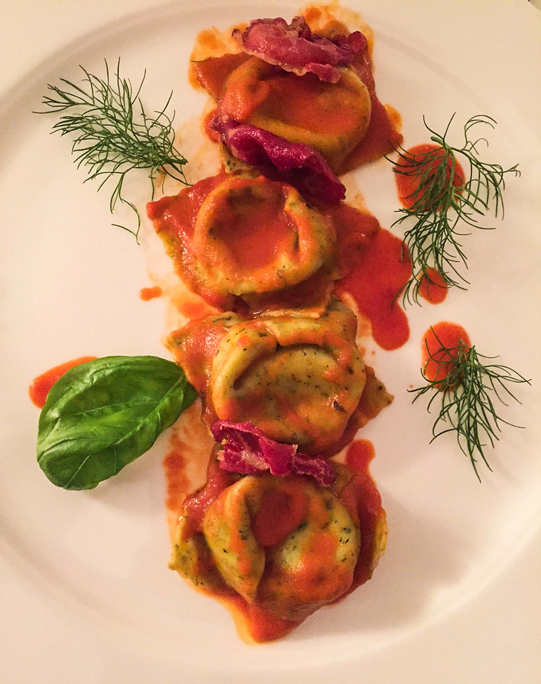 031-Pasta_filled_ricotta-Coccaro