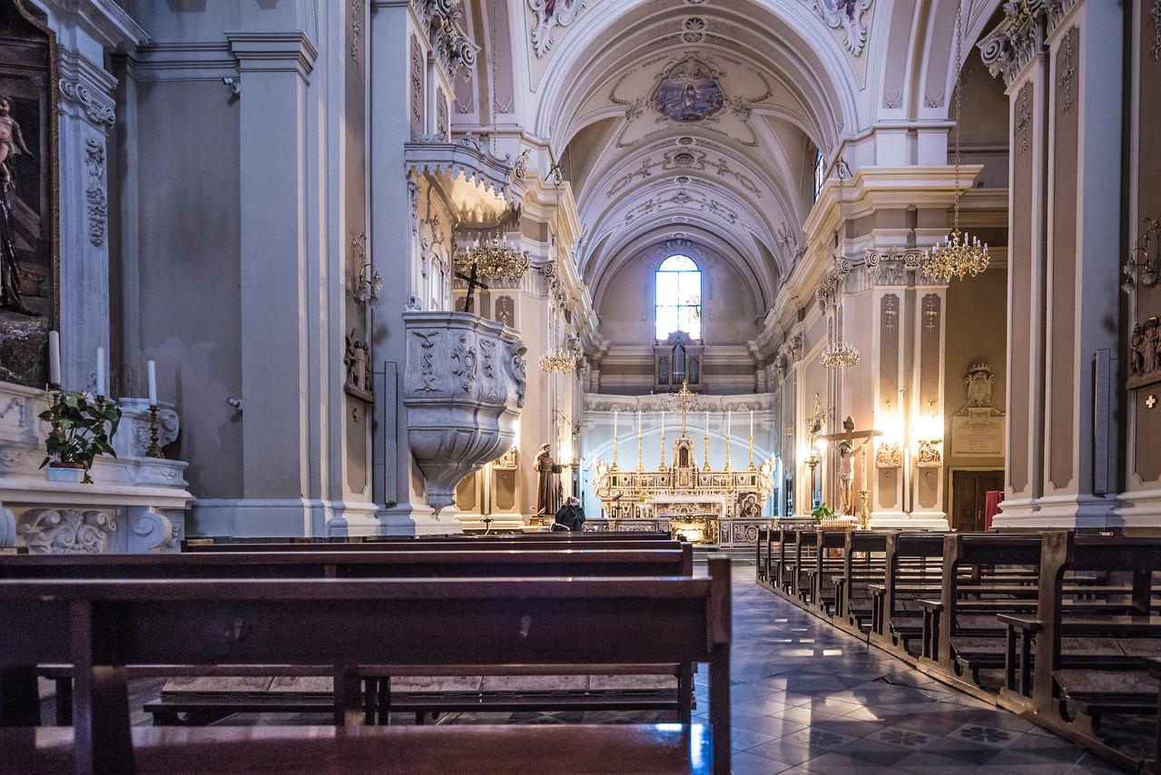 009-Ostuni_Chiesa-Di_SanFrancisco_D'Assissi