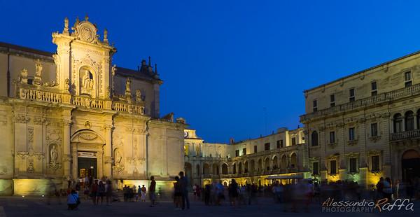 Duomo (Lecce)