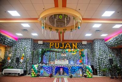 Pujan 0013