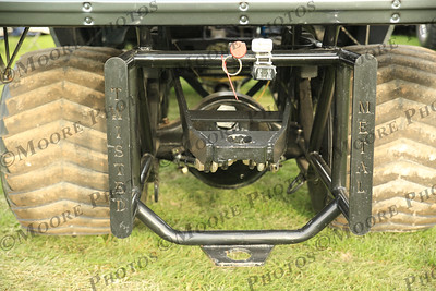 M18A9532