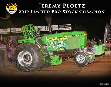 2019 - UPI - LPS - 1st - Jeremy Ploetz