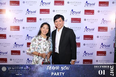 Pullman-Vung-Tau-Thank-You-Party-2017-photobooth-instant-print-chup-anh-lay-lien-su-kien-tiec-cuoi-042