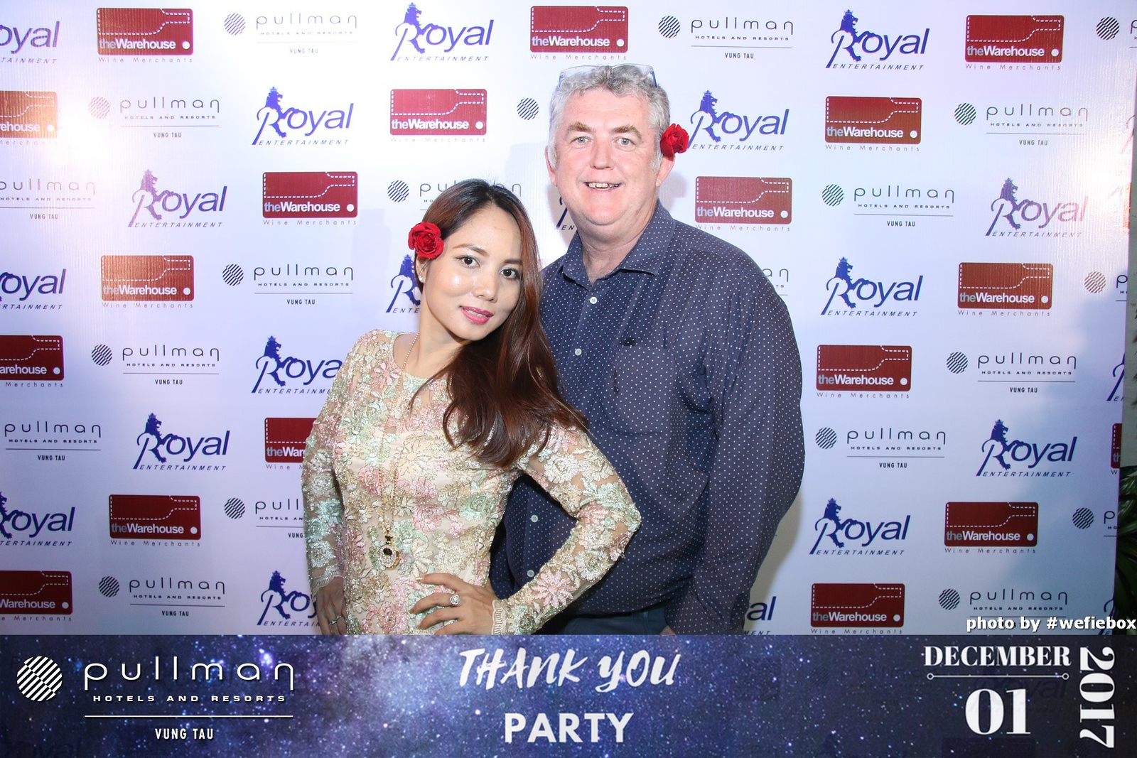 Pullman-Vung-Tau-Thank-You-Party-2017-photobooth-instant-print-chup-anh-lay-lien-su-kien-tiec-cuoi-062