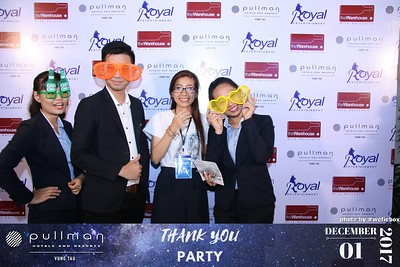 Pullman-Vung-Tau-Thank-You-Party-2017-photobooth-instant-print-chup-anh-lay-lien-su-kien-tiec-cuoi-028