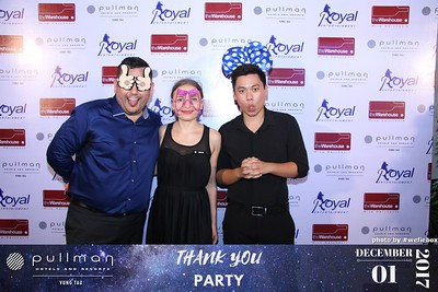 Pullman-Vung-Tau-Thank-You-Party-2017-photobooth-instant-print-chup-anh-lay-lien-su-kien-tiec-cuoi-039