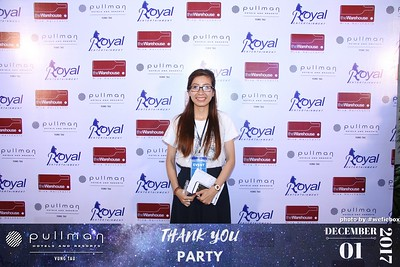 Pullman-Vung-Tau-Thank-You-Party-2017-photobooth-instant-print-chup-anh-lay-lien-su-kien-tiec-cuoi-030