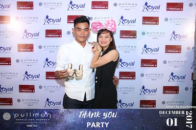 Pullman-Vung-Tau-Thank-You-Party-2017-photobooth-instant-print-chup-anh-lay-lien-su-kien-tiec-cuoi-001