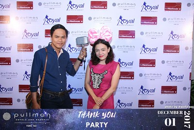 Pullman-Vung-Tau-Thank-You-Party-2017-photobooth-instant-print-chup-anh-lay-lien-su-kien-tiec-cuoi-026