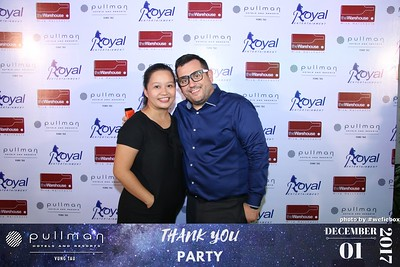 Pullman-Vung-Tau-Thank-You-Party-2017-photobooth-instant-print-chup-anh-lay-lien-su-kien-tiec-cuoi-010