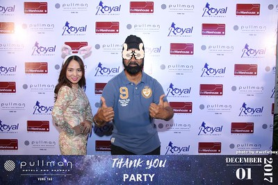 Pullman-Vung-Tau-Thank-You-Party-2017-photobooth-instant-print-chup-anh-lay-lien-su-kien-tiec-cuoi-032