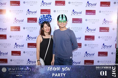 Pullman-Vung-Tau-Thank-You-Party-2017-photobooth-instant-print-chup-anh-lay-lien-su-kien-tiec-cuoi-025