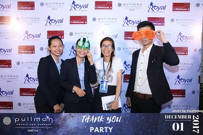 Pullman-Vung-Tau-Thank-You-Party-2017-photobooth-instant-print-chup-anh-lay-lien-su-kien-tiec-cuoi-029
