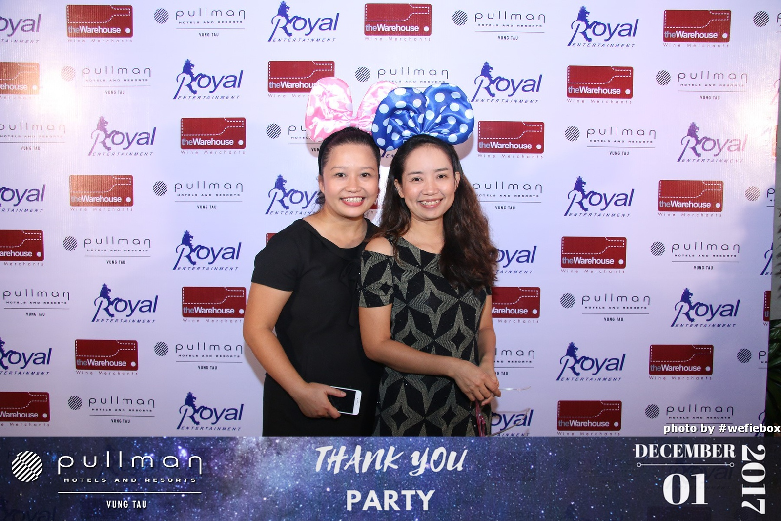 Pullman-Vung-Tau-Thank-You-Party-2017-photobooth-instant-print-chup-anh-lay-lien-su-kien-tiec-cuoi-048