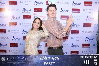 Pullman-Vung-Tau-Thank-You-Party-2017-photobooth-instant-print-chup-anh-lay-lien-su-kien-tiec-cuoi-036