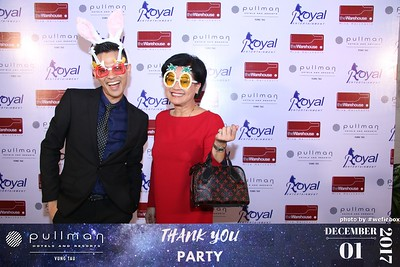 Pullman-Vung-Tau-Thank-You-Party-2017-photobooth-instant-print-chup-anh-lay-lien-su-kien-tiec-cuoi-020