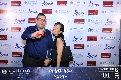 Pullman-Vung-Tau-Thank-You-Party-2017-photobooth-instant-print-chup-anh-lay-lien-su-kien-tiec-cuoi-011