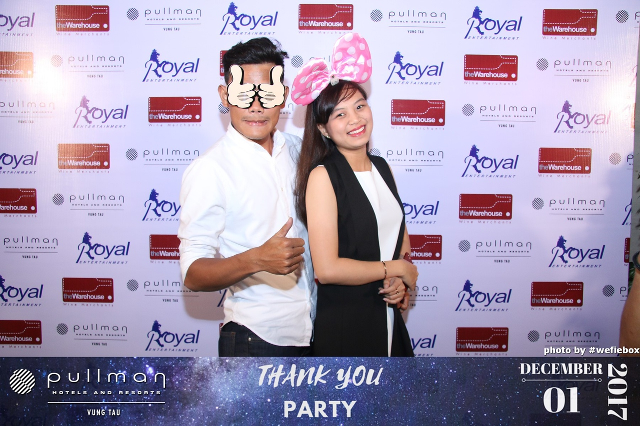 Pullman-Vung-Tau-Thank-You-Party-2017-photobooth-instant-print-chup-anh-lay-lien-su-kien-tiec-cuoi-063