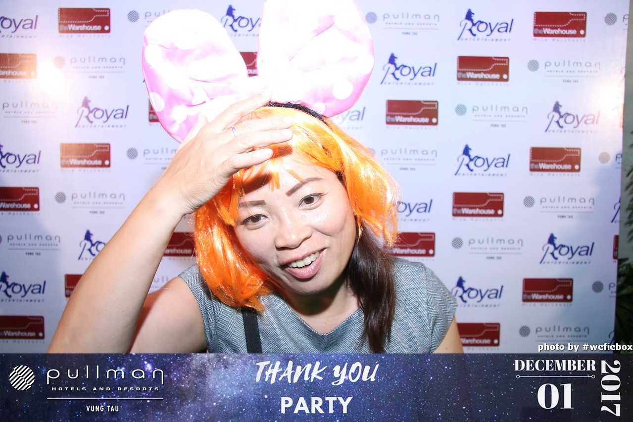 Pullman-Vung-Tau-Thank-You-Party-2017-photobooth-instant-print-chup-anh-lay-lien-su-kien-tiec-cuoi-055