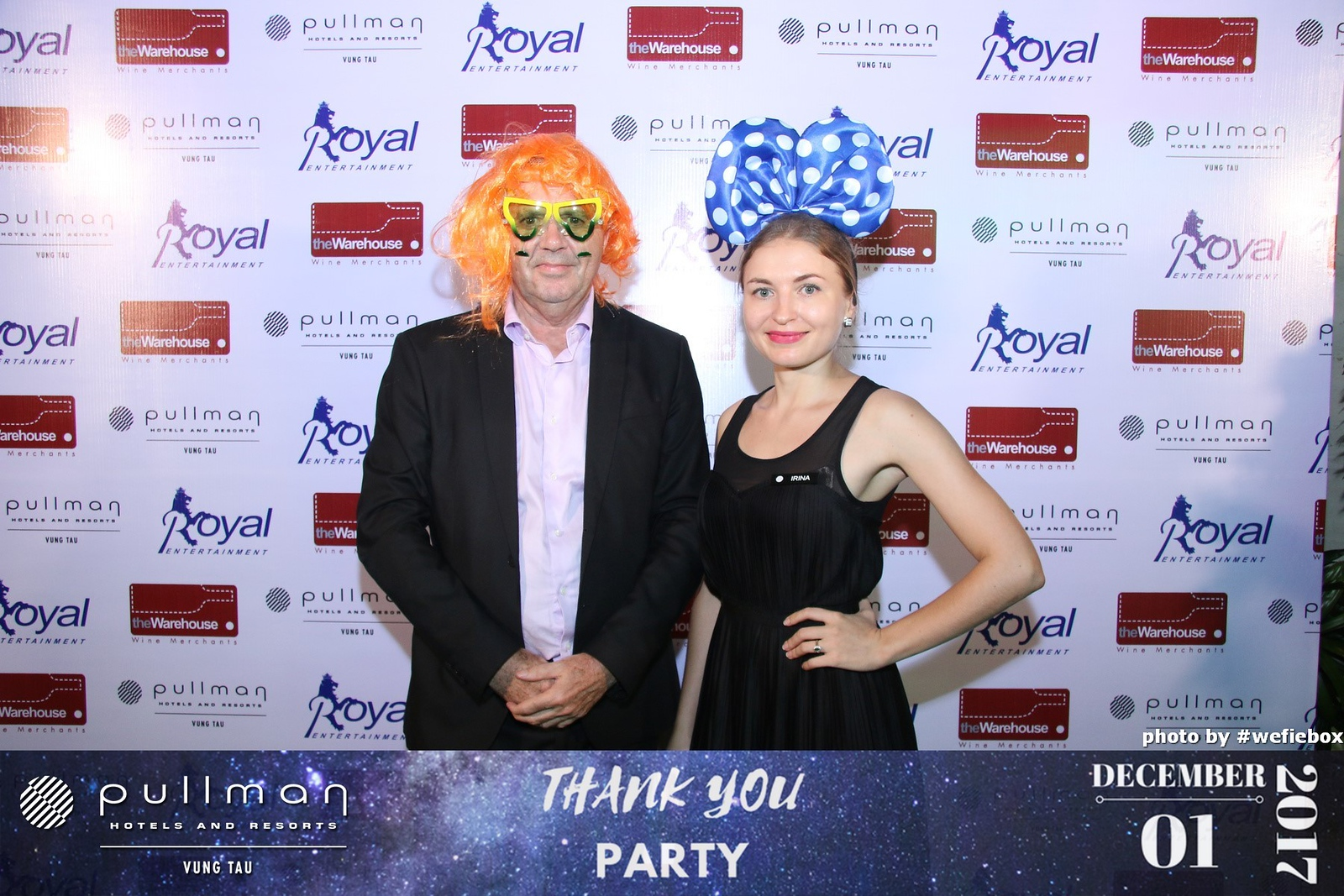 Pullman-Vung-Tau-Thank-You-Party-2017-photobooth-instant-print-chup-anh-lay-lien-su-kien-tiec-cuoi-045