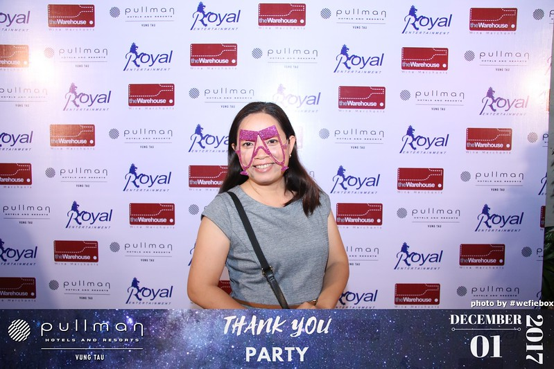 Pullman-Vung-Tau-Thank-You-Party-2017-photobooth-instant-print-chup-anh-lay-lien-su-kien-tiec-cuoi-058