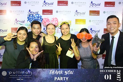 Pullman-Vung-Tau-Thank-You-Party-2017-photobooth-instant-print-chup-anh-lay-lien-su-kien-tiec-cuoi-009